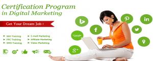 online-marketing-institute-min